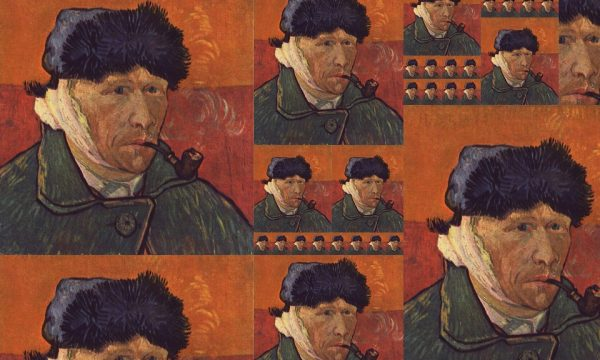 Perché alcuni quadri valgono milioni di Euro e altri neppure il costo della tela?