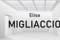 L'IMMAGINARIO SCULTOREO DI ELISA MIGLIACCIO