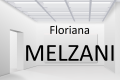 FLORIANA MELZANI, OPERE D'OCCASIONE