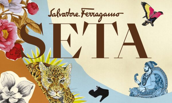 SETA: SI VISITA ONLINE IL NUOVO PROGETTO ESPOSITIVO DEL MUSEO SALVATORE FERRAGAMO
