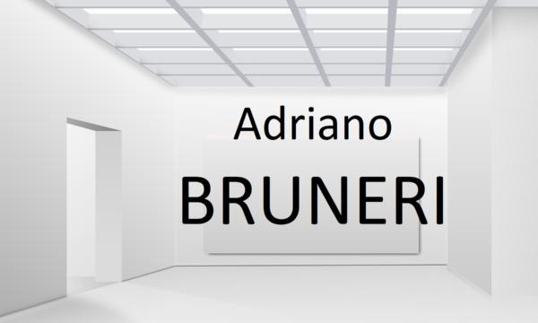 ADRIANO BRUNERI: LA PASSIONE DI EMOZIONARE