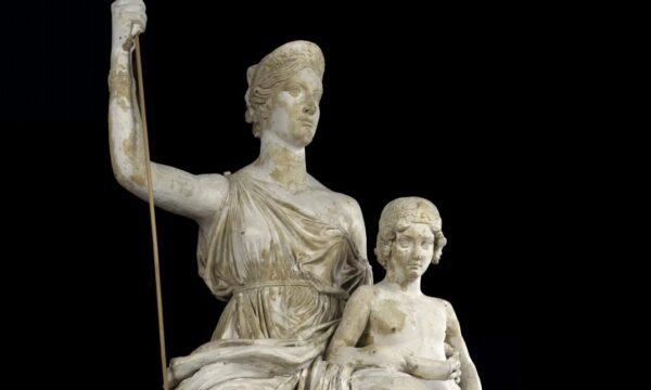 SCOPRI la GALLERIA: LEZIONI D'ARTE GRATIS ONLINE PER IL BICENTENARIO NAPOLEONICO