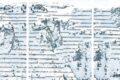 TRANSFORMATIONS: WALTER NIEDERMAYR AL CAMERA
