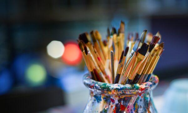 L'artista è un servo?